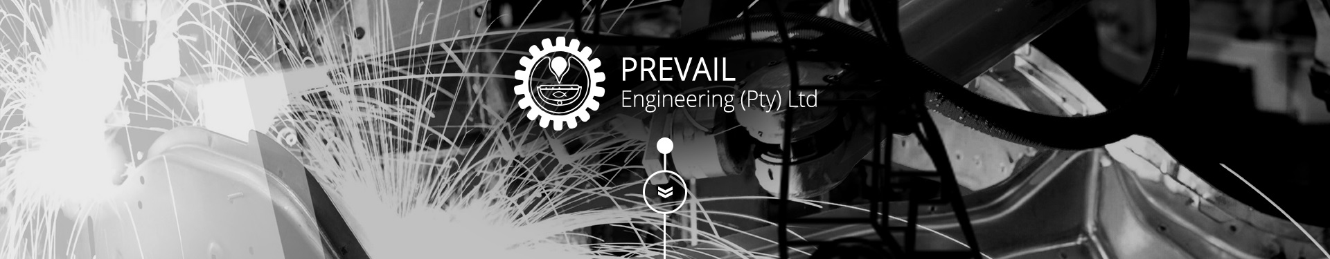 prevail engineering-gallery banner