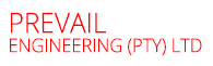 Prevail Engineering - Meyerton. Die Cast Engineering leader in automotive and non-automotive industry.